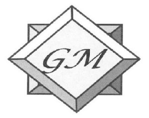 GM-logo-grey
