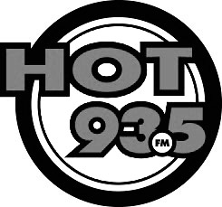 HOT93.5_logo-grey