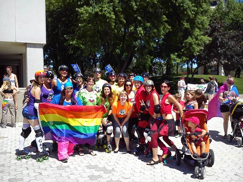 Pride2013