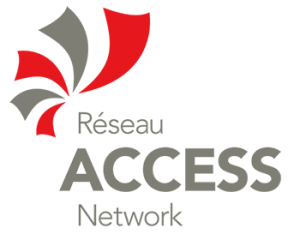 Access-network-colour