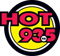 HOT93.5_logo
