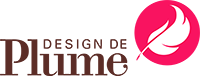 deplume-colour